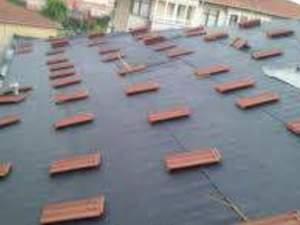 bayraklı çatı ustası izmir yasin usta gümüldür ev tadilat ustası izmir foça çatı