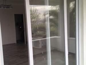 asaşpen adopen pvc pencere ferforje demir pencere korkulukları imalat satış fiya