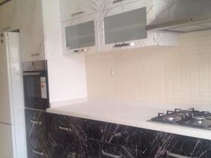mutfak dolabı ray dolapları vestiyer modelleri istanbul imalatçı fiyatları avrupa