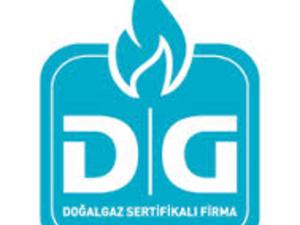 acil dogalgaz acil gaz kaçagı tamircisi 7/ 00acil servis istanbul
