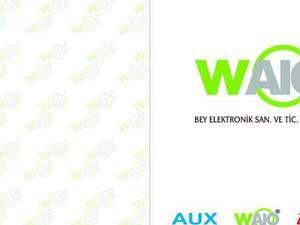 airbag-megan 2 sargısı waio kalitesinde