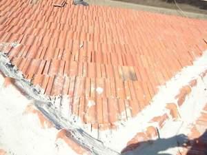 çatı yapım ustası izmir emre usta çatı aktarım ustası izmir çatı izolasyon çatı