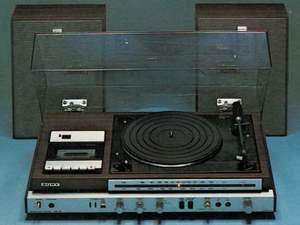 pikap tamiri radyo dual pikap müzik dolabı tamiri