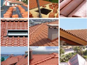 çatı aktarım ustası izmir yasin usta çatı yapım ustası izmir çatıcı