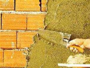 fayans ustası izmir çatı ustası yasin usta alçı ustası izmir boyacı sıvacı izmir