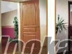 ev iç oda kapısı amerikan kapı fiyatları