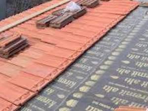 çatı izolasyon ustası izmir yasin usta çatı ustası izmir çatı aktarım bostanlı