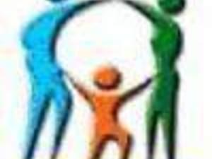 Pozcu Aile Danışmanlığı, Pozcu Uzman Psikolog, Mersin Pedagog, MEZİTLİ Psikol