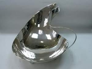 gümüş hediyelik eşya gümüş biblo promosyon gümüşçüler