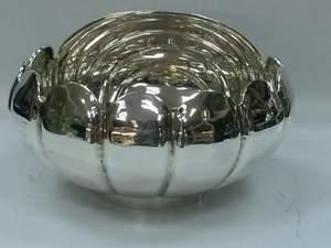 Beykozda gümüş takı beykoz gümüşçüler beykoz kuyumcu beykoz antikacı
