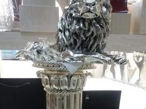 gümüş alan yerler gümüş çerçeve gümüş tesbih gümüş antika pırlanta alan magazala