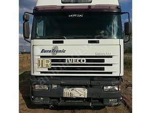 hurdaya kamyon alımı çıkma parca