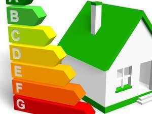 samsun, amasya, zonguldak enerji kimlik belgesi (ekb) düzenlenir. fiyat: 150 tl