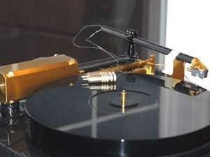 jukebox pikap tamircisi müzik dolabı tamiri