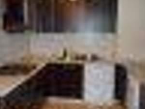 mutfak mermer granit mermerit
