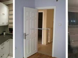 komple ev işyeri villa tadilat tesisat boya kapı dolap işleri berkeyapi.com