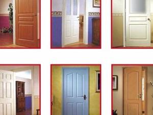 245tl amerikan kapı fiyatları ev iç oda modelleri istanbul kapıcı firma