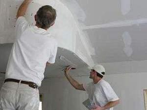 tadilat tamirat çatı ustası izmir emre usta boya ustası izmir çatı izolasyon