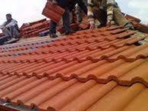 izolasyon ustası izmir çatı aktarım ustası emre usta çatı tadilat ustası izmir