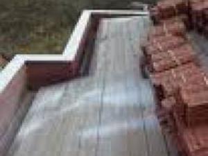 çatı tadilat ustası izmir yasin usta tadilat tamirat ustası izmir aktarım ustası
