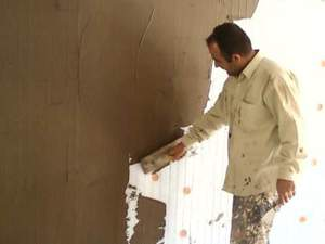 tadilat tamirat ustası izmir yasin usta çatı aktarım ustası izmir çatıcı boyacı