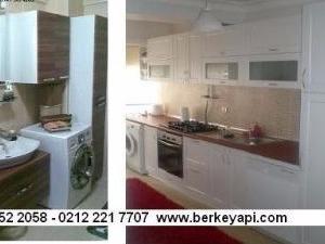 ev tadilat işleri mutfak dolabı kapı boya mantolama fiyatları berkeyapicom