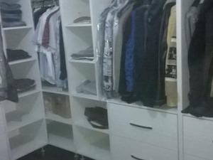 yatak odası şifonyer vestiyer mutfak dolabı raylı elbise dolap modelleri imalat