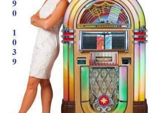 pikap jukebox müzik dolap radyo tamircisi gsm