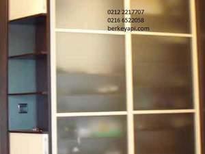 pendik kadıköy beykoz ümraniye üsküdar kartal taksitle ray giysi dolabı modeller