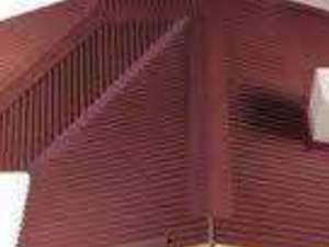 çatı izolasyon ustası arıyorum izmir yasin usta çatı aktarım ustası izmir çatı