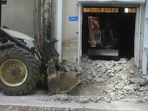bursa, tadilat, drenaj, bina yıkım, sap beton, mini kepçe kıralama