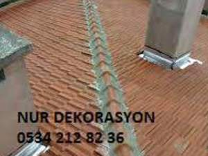 çatı yapım ustası izmir çatıcı izmir çatı aktarım ustası izmir çatıcı