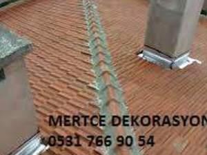 çatı yapım ustası izmir yasin usta çatı aktarım ustası izmir şıngıl çatı yapımı