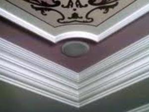 boyacı izmir emre usta tadilat dekorasyon ustası izmir asmatavan alçıpan ustası
