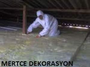 çatı bakım ustası izmir yasin usta çatı onarım izmir çatıcı