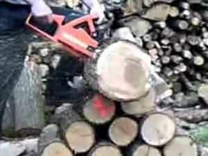 ankara ve cevresinde ağaç kesimi