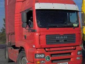 parçalamaya bmc cargo hino kamyon kamyonet çekicileriniz alınır