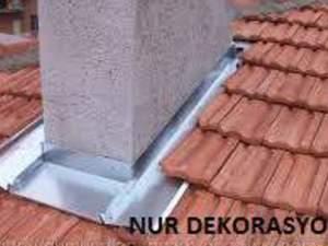 karşıyaka çatı ustası, karşıyaka boya ustası emre usta, çatı ustası izmir, ça