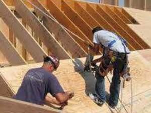 çatı kaplama ustası izmir, çatı sutası izmir emre usta, çatı onarım aktarma izmi