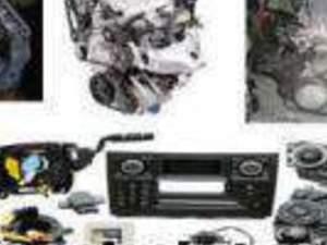 ÖTA teslim yeri Konas otomotiv ÖTA nereye teslim edilecek hurda araç hurda