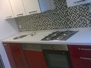 ucuz taksitle mutfak tadilat boya fayans yenileme mutfak dolabı mutfak dolap fiy