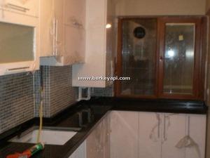 istanbul tadilat dekorasyon işleri mutfak banyo yenileme kapı dolap modelleri