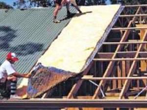 şıngıl çatı ustası izmir, shıngle çatıcı izmir yasin usta, çatı tadilat ustası