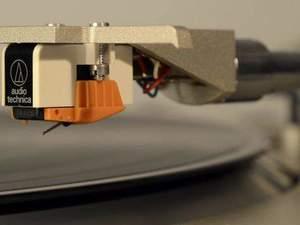 pikap jukebox tamircisi radyo müzik dolabı tamiri