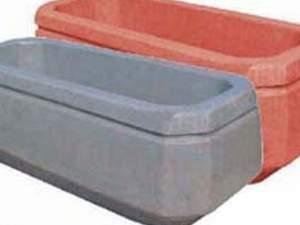 betonsaksı bordürtaşları parkmantarı kilittaşları taşdöşeme