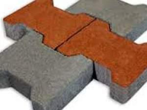 kilit taşı yerdöşeme taşları betonsaksı