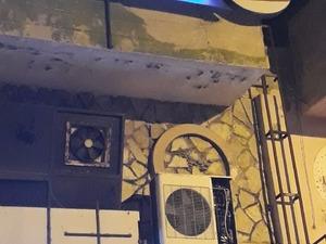 İzmir ÇİĞLİ bayan garsonlar..