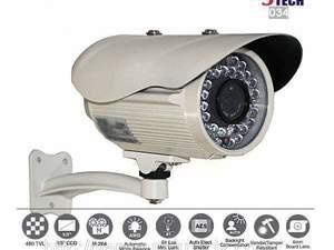 etimesgut güvenlik kamera sistemleri
