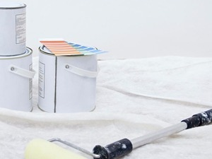 büyükçekmece sıva boya uygulama ustası