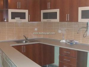 istanbulda ucuz amerikan kapı mutfak dolabı ray dolapları vestiyer modelleri fiy